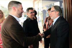 Paulo Guerchfeld, Atila Francucci e Flavio Padovan_0001.jpg