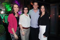 Tatiani Martins, Patricia Rocha, Luis Bianchi e Silvana Lara Nogueira_0002.jpg