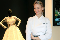 Chef Natalia Ebone_0003.jpg