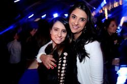 Patricia Guimaraes e Beatriz Zamperlini_0001.jpg