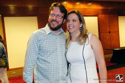 Daniel Polacchini e Claudia Galasso_0002