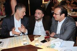 Mauro Dorfman, Paulo Guerchfeld e Geraldo Caspari_0002.jpg