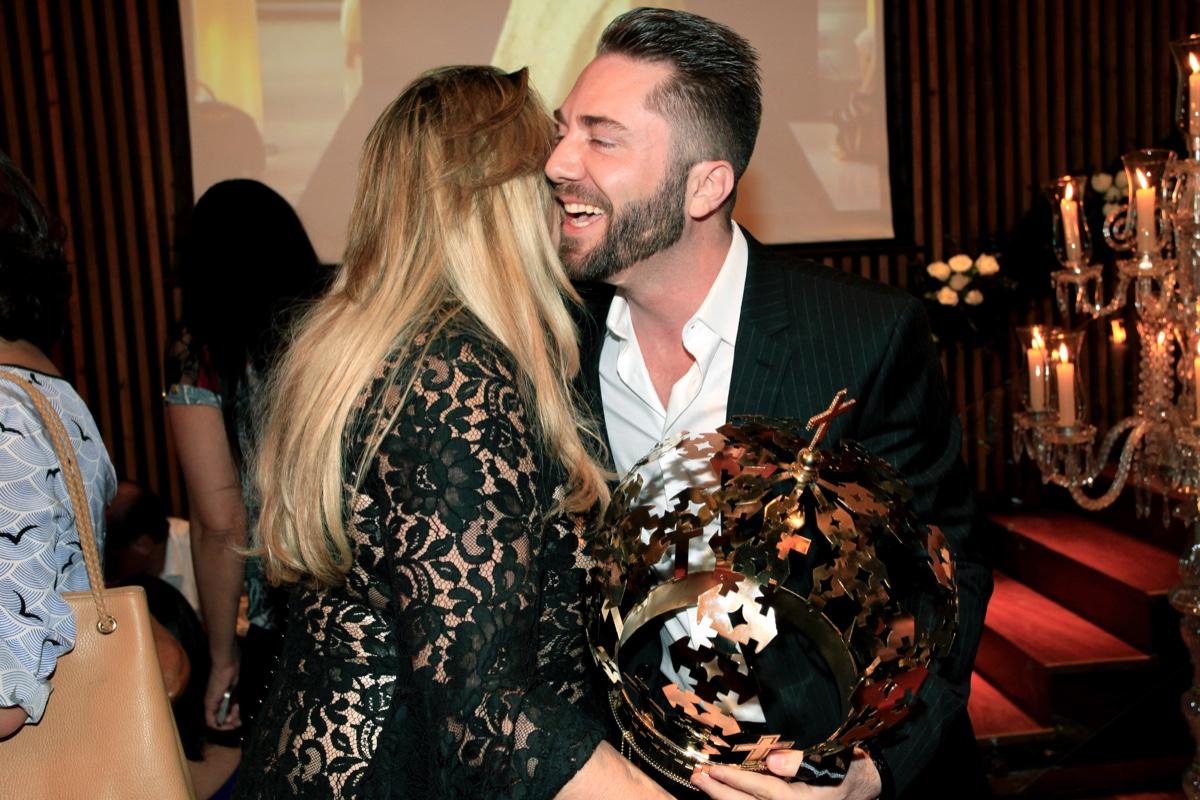Bibiana Paranhos e Lucas Anderi_0003.jpg
