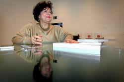 Maria Cecilia Loschiavo dos Santos4.jpg