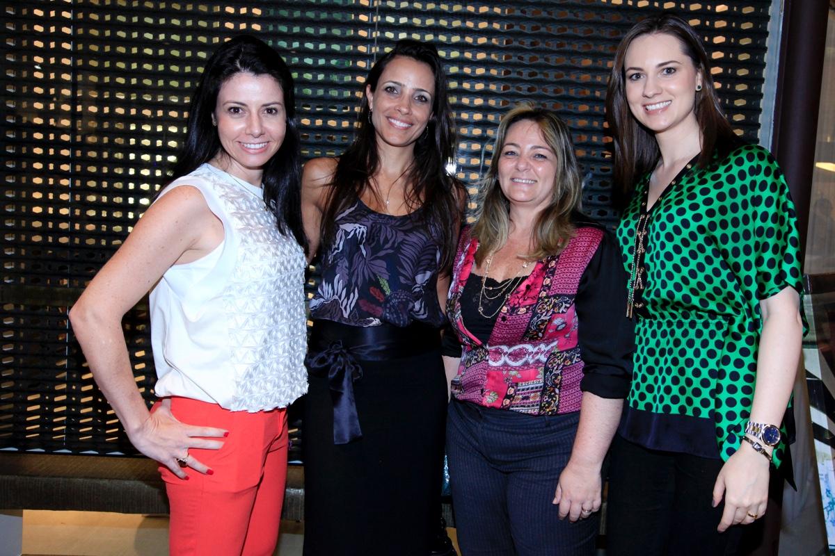 Cristina_Rocha,_Adriana_Assumpçao,_Juliana_Abate_e_Tatiani_Martins.jpg