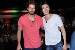 Christian Montgomery e Marcelo Yura_0001.jpg