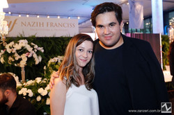 Marilia Gasparoto e David Gonzaga_002