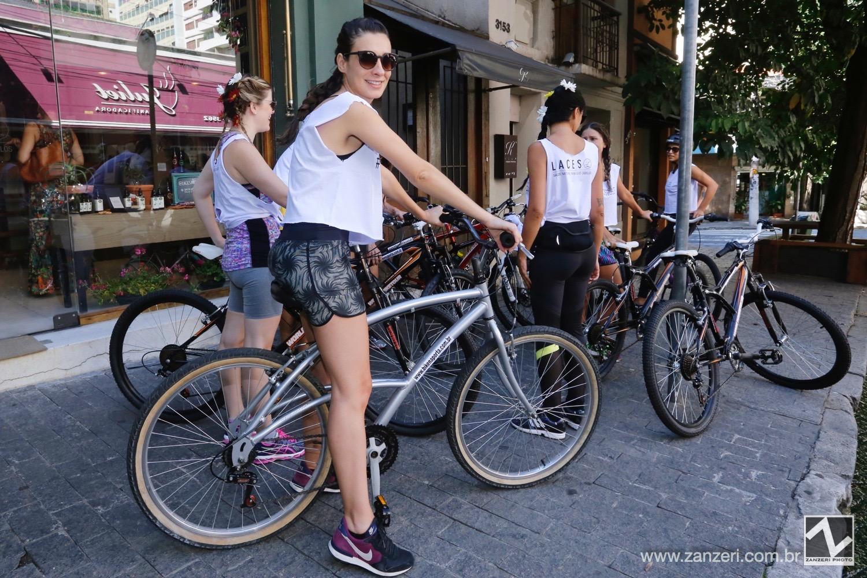 Passeio de bike_0001