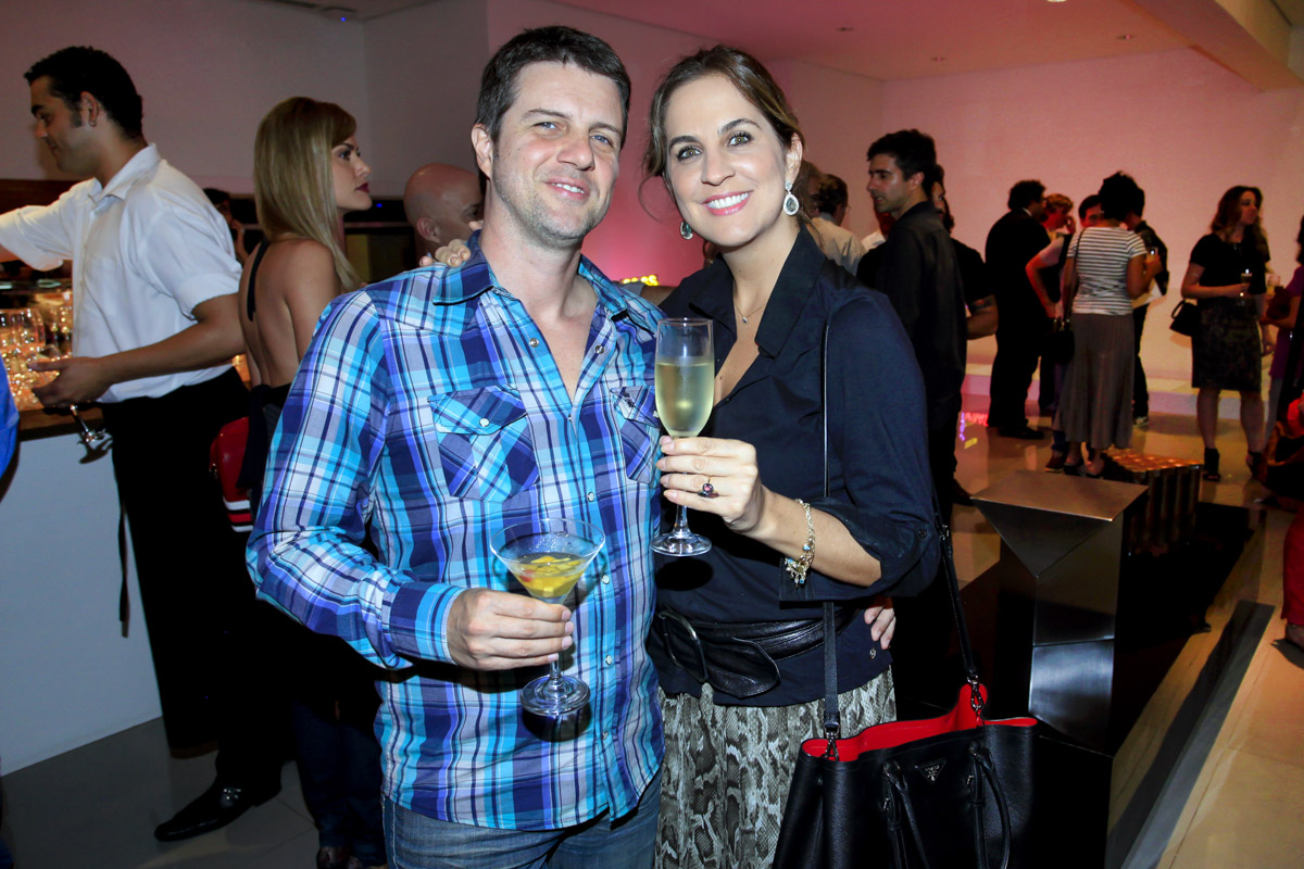 Marcelo Gomes e Juliana Piccoli.jpg