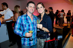 Marcelo Gomes e Juliana Piccoli.jpg