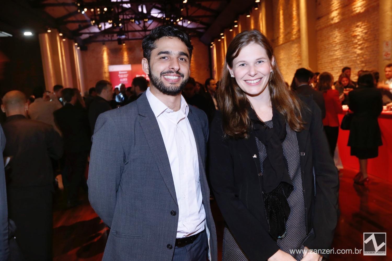 Rafael Deneno e Beatriz Martim_0002