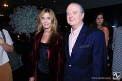 Lourdinha Siqueira e Jose Roberto Curan_0002