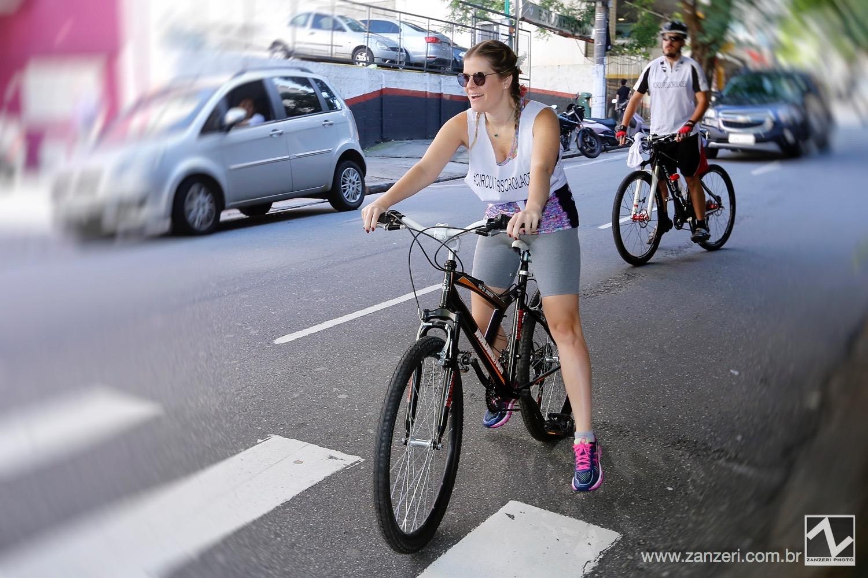Passeio de bike_0019