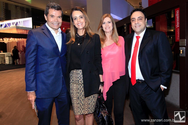 Marcio Moraes, Flavia Bravo, Simone Goltcher e Luiz Began_0002