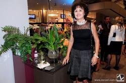 Lidia Damy Sita