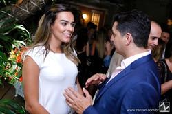 Arine Pellegrini e Ed mendes_0004