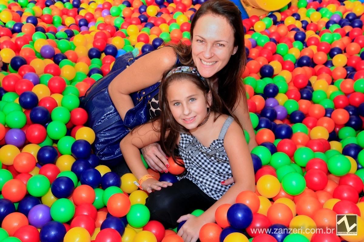 Marcia Almeida e Valentina_0002