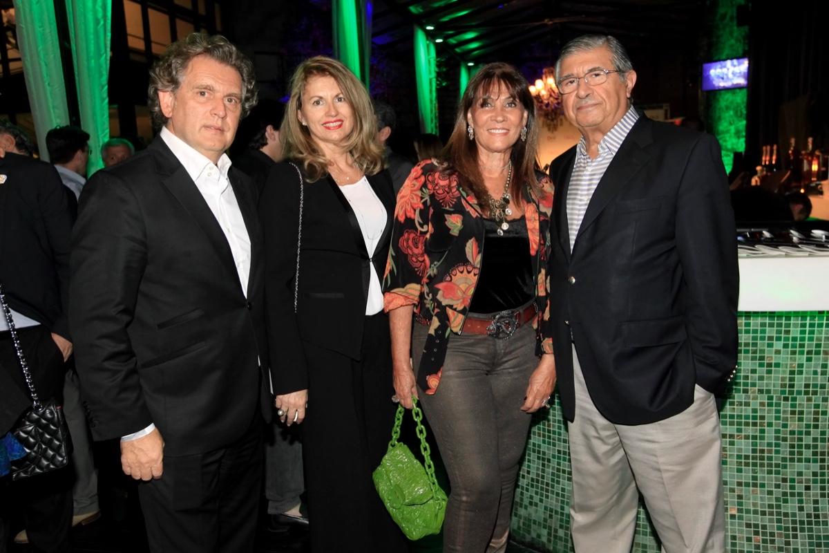 Angelo Derenze, Walkiria Derenze, Lilian Bomeny e Gilberto Bomeny_0002.jpg
