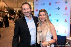 Marcelo Maksoud e Claudia Kaissar_0001