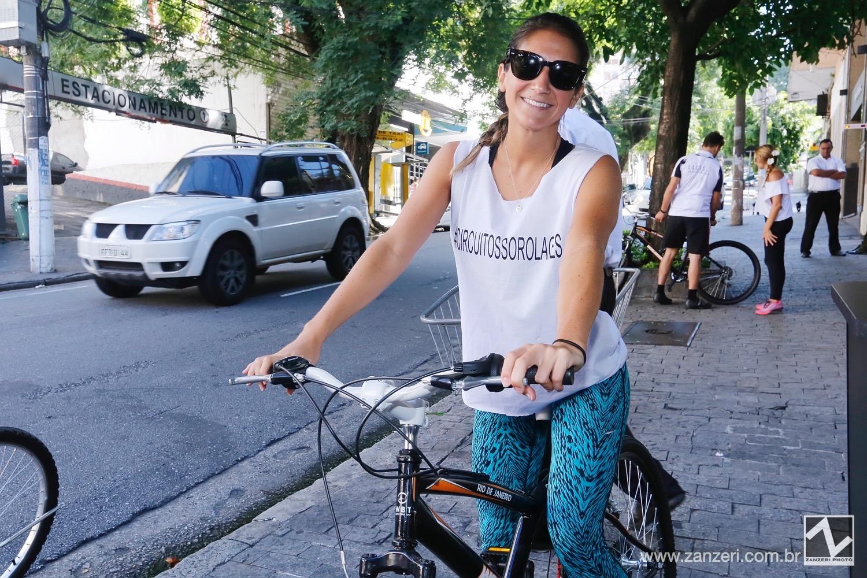 Passeio de bike_0004