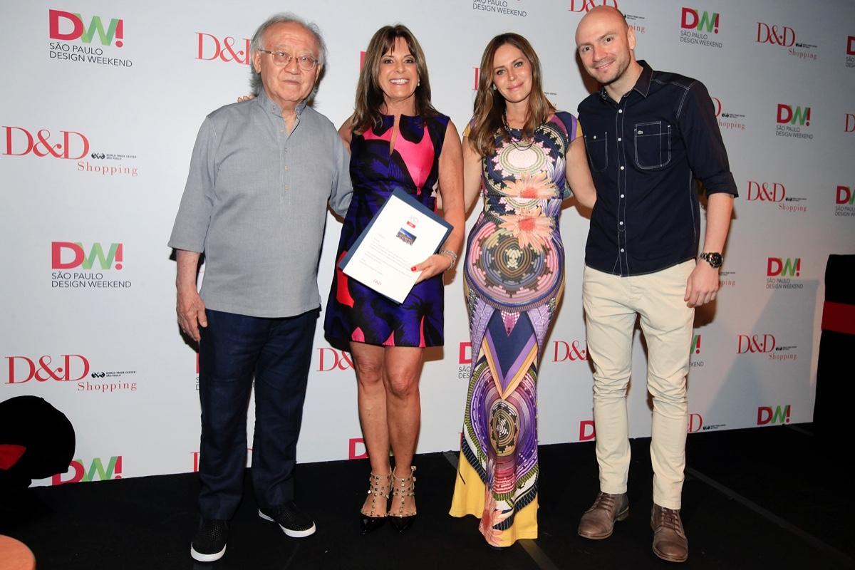 Ruy Ohtake, Joia Bergamo, Gigi Monteiro e Igor Cunha_0001.jpg