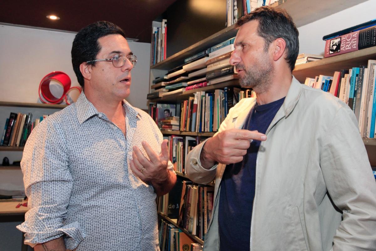 Beto Cocenza e Xavier Veilhan_0002.jpg