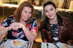 Daniela Rogatis e Luiza Scripiliti_0002.jpg