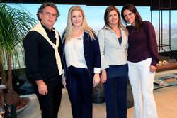 Angelo Derenze, Cilene Monteiro Lupi, Walkiria Derenze e Andrea Costa_0002.jpg