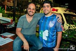 Felipe Aversa e Paulo Dabur.jpg
