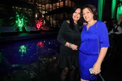 Ita Rodrigues e Marcia Dadamos.jpg
