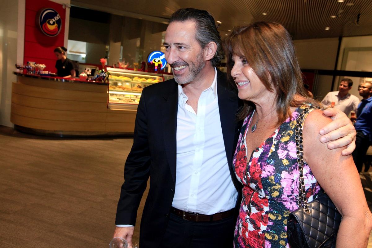 Marcelo Maksoud e Joia Bergamo_0003.jpg