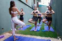 Yoga_0019