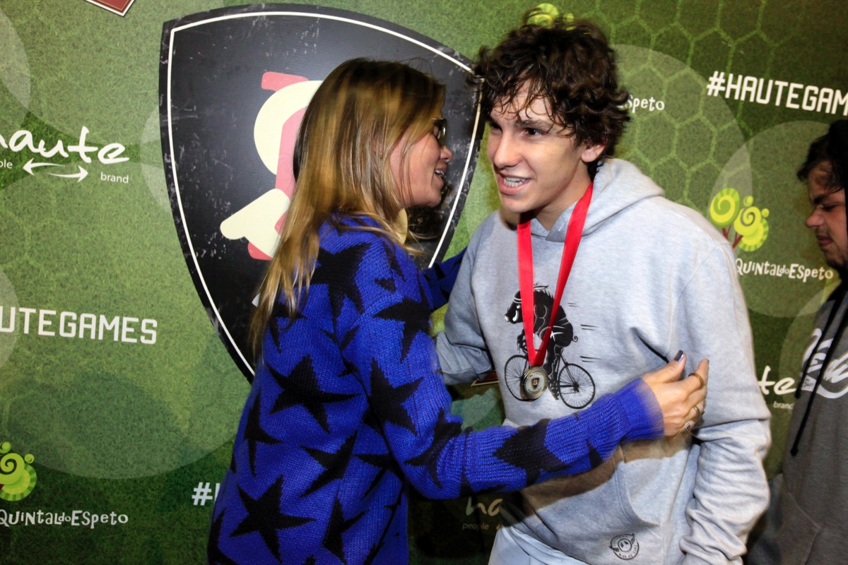 Premiação, Vice-Campeão - Bico Fino_0008.jpg