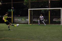 Momentos de Jogo - durante as Semi-Finais_0149.jpg