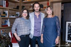 Lourdes Botura. Ricardo Pessoto e Joia Bergamo_0004