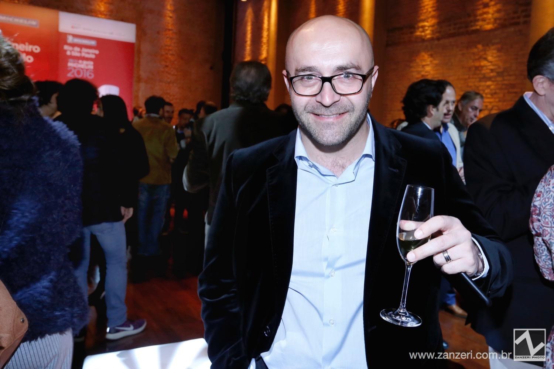 Jean Marc Dragoli_0002