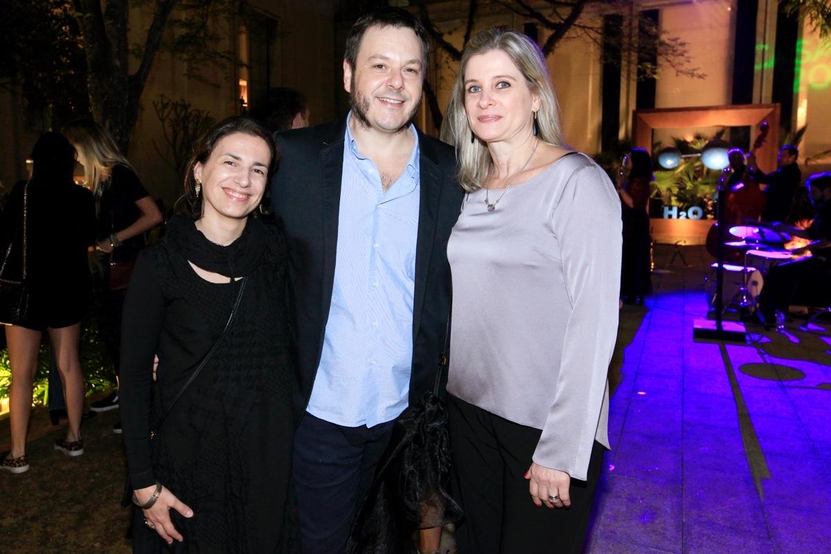 Dani Gautio, Fabio Galeazo e Vania Ceccotto.jpg