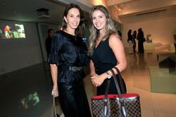 Esther Schattan e Aline Araujo1.jpg