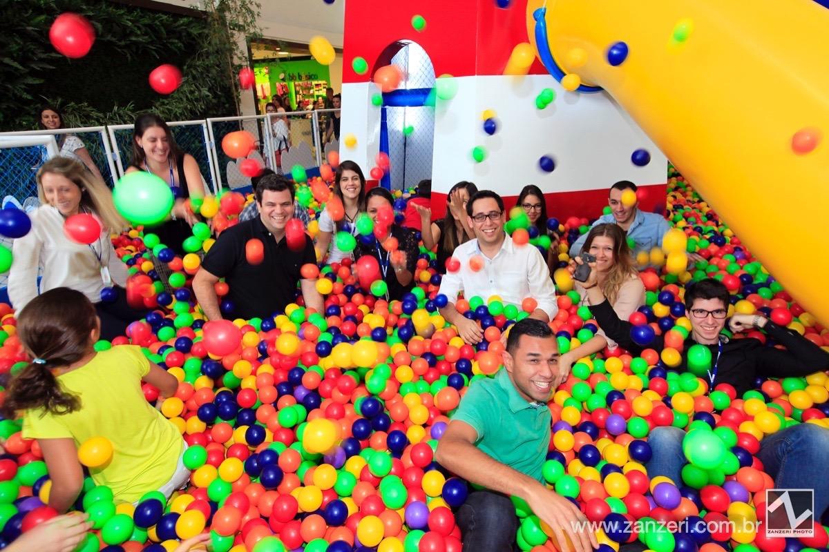 Equipe do Shopping Jardim Sul_0011