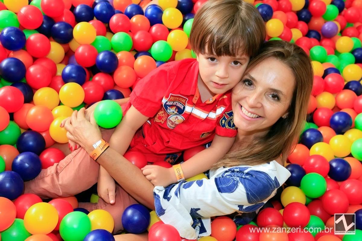 Tania Cleto e Diogo_0004