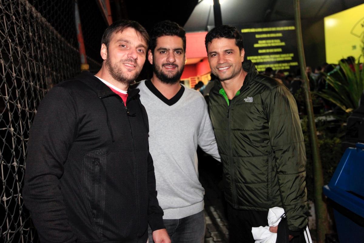 Andre Clemente, Vitor Dantas e Willian_0001.jpg