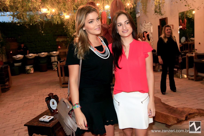 Marcella Tranchesi e Manoela Parente_0003
