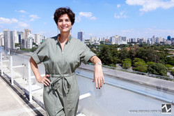 Fernanda Feitosa_0001