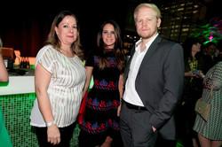 Aurea Bento, Juliana e Anthony Schimpf.jpg