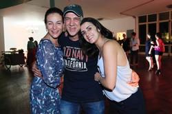 Sandra Campos, Walter Jr e Mariana Fantozzi.jpg