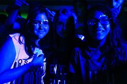 Matine Clube Pinheiros_0196.jpg