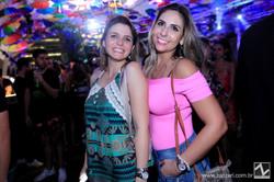 Bruna Alves e Aline Vellozo_0002