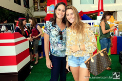 Ana Carolina Lobato Krueger e Giulia Loro Badoco_0001