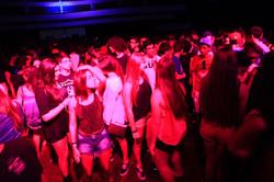 Matine Clube Pinheiros_0160.jpg