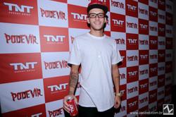 Rony Gomes - Skatista patrocinado pela TNT_0001